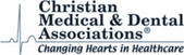 Christian Medical & Dental Associations